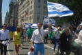 Israel-Day-Parade-2013--080