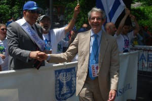 Israel-Day-Parade-2013--086