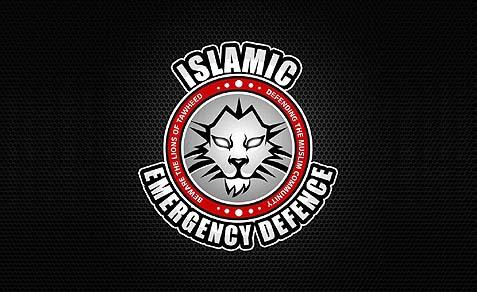 Islamic Emergency Defence