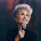 Rebbetzin Esther Jungreis