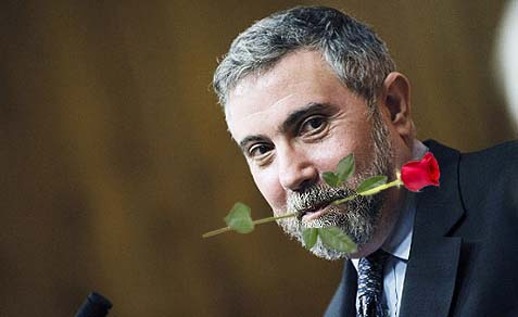 paul_krugman_with rose