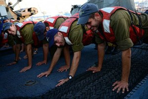 idf navy pushups.jpg