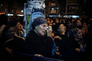 rav ovadia woman crying flash i90.jpg
