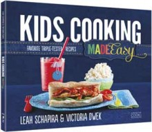 Eller-111513-Kids-cooking