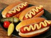 Abeles & Heymann Hot Dogs Photo 1
