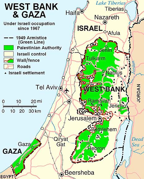 West_Bank_&_Gaza_Map_2007_(Settlements)