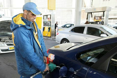Israeli researchers have come up with a revolutionary alternative fuel that could do away with gasoline and substitutes, such as ethanol.