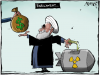 iran_cartoon