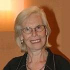 Prof. Livia Bitton-Jackson