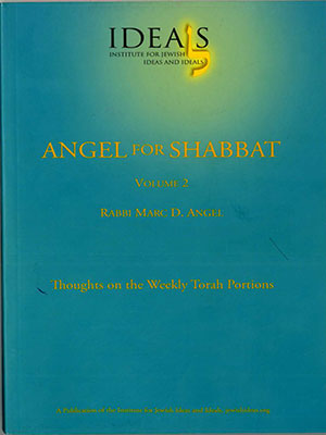 book-angel-for-shabbat-2