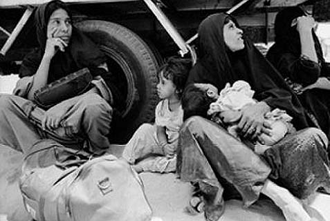 While Palestinians condemn the so-called 1948 nakba (catastrophe), few will mention, never mind condemn the expulsion of 400,000 Palestinians from Kuwait in the early 1990s.