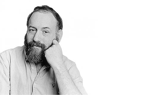Barry Rubin, 1950-2014