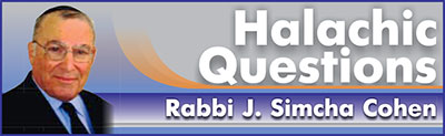 Cohen-Rabbi-J-Simcha-NEW