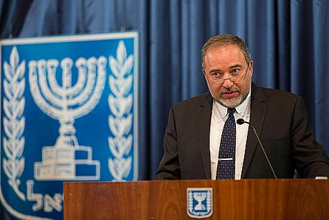 http://www.jewishpress.com/wp-content/uploads/2014/02/Lieberman-Ispeaks-during-a-session-of-the-Conference-Of-Presidents-of-Major-American-Jewish-Organizations-held-at-the-Ministry-of-Foreign-Affairs-in-Jerusalem-on-February-18-2014.jpg