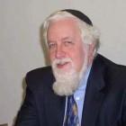 Rabbi Eliyahu Safran