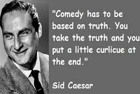 Jewish comedian and pioneer of television comedy died on Wednesday at the age of 91.