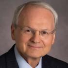 Morton A. Klein