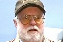 Marionville Mayor quit his post rather than face impeachment for his slurs against Jews.