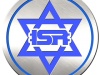Isracoin is the latest digital currency to hit the alternative money market in Israel.