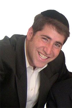 Schulman-101014-Rabbi-Klatzko
