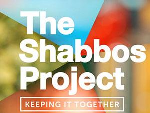 Schulman-101014-Shabbos-Project