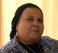 Aviva Shitrit