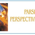 Parsha-Perspective-Logo-NEW