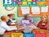 BB Dec 2014 cover