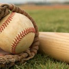 Baseball-logo-NEW
