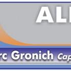 Gronich-Marc-Albany-logo