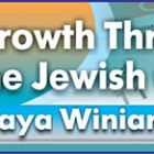 Winiarz-Shaya-logo