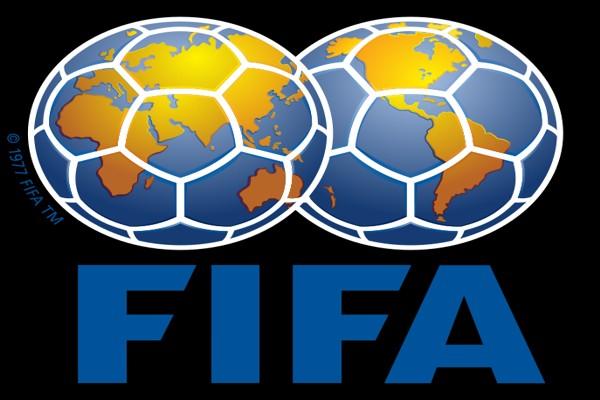 Federation Internationale de Football Association says it won't sanction Israel over settlement teams, irks Palestinians