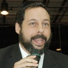 Rabbi Naphtali Hoff