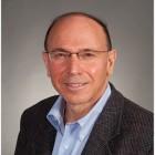 Harvey Rachlin