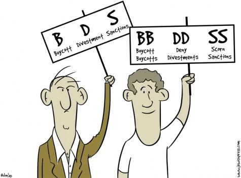 BDSx2