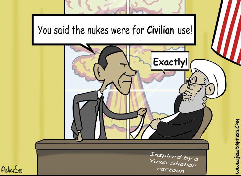 Civilian Use