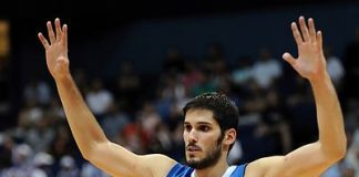 Inside Israel Today: Behind the Scenes in the Omri Casspi Tragedy