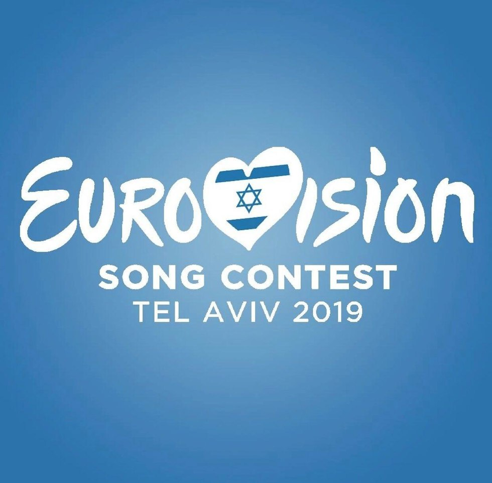 Top 10 Things You Must Do in Tel Aviv During Eurovision Week