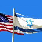 american-israeli-flags-1024x649