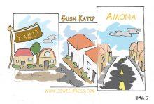 amona-likud