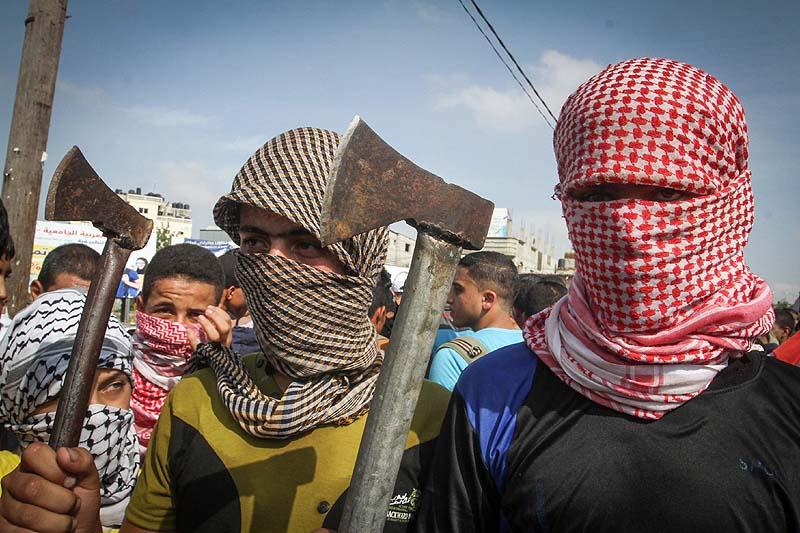 https://www.jewishpress.com/wp-content/uploads/An-anti-Israel-protest-in-the-southern-Gaza-Strip-town-of-Rafah..jpg