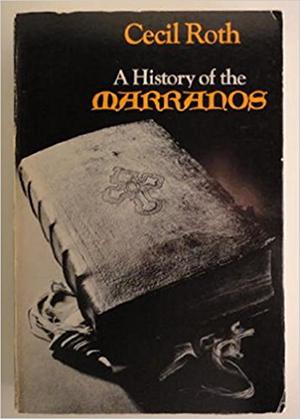Astiare 082517 Book