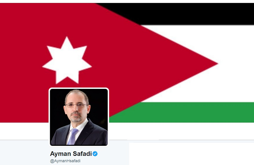 New Hamas program softens language, but some goals remain