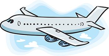 Berfas 061617 Plane