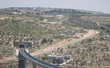 Inside Israel Today: Is the Israeli Left Finally Settling?