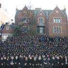 Chabad Lubavitch Shluchim