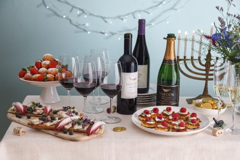 chanukah-parties-gone-gourmet