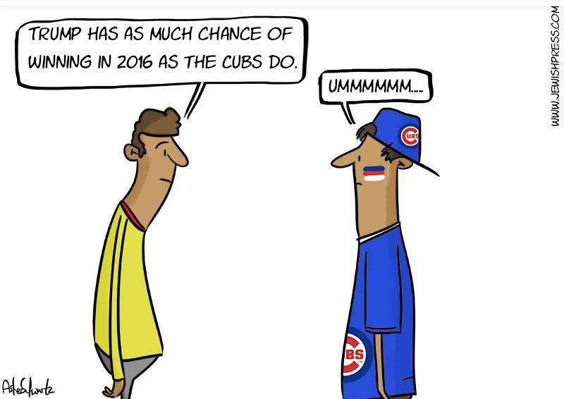 cubs-trump-2016