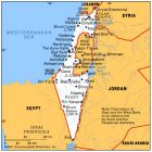 current-map-of-israel