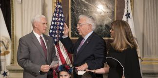 Israel Uncensored: Israel Weighs In On Upcoming VP Pence Visit